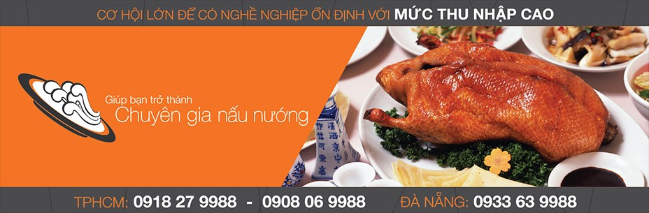 bep-truong-bep-a-huong-nghiep-a-au-10-2014