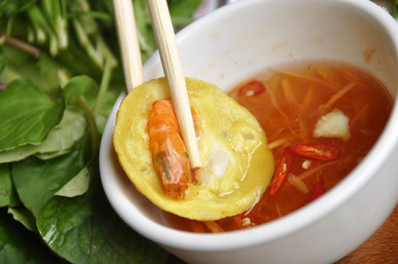 nuoc cham huong nghiep a au 1