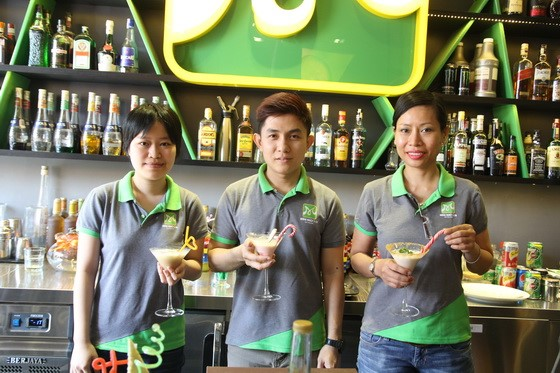 Cuoc-thi-sang-tao-cung-le-hoi-giang-sinh-ve-dich-6